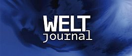 Weltjournal-150hp