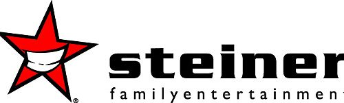 steiner_family-150hp